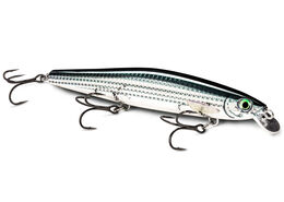 MaxRap® Long Range Minnow