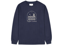 Twilight Light Sweatshirt