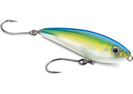 X-Rap® Saltwater SubWalk