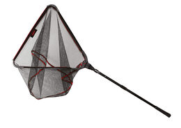 Telescopic Folding Net