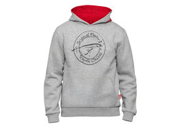 Rapala Hoodie - Classic Floater