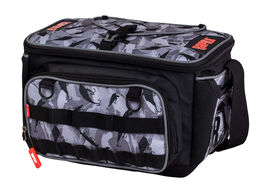 LureCamo Tackle Bag