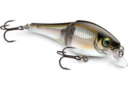 BX® Jointed Shad