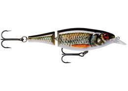 X-Rap® Jointed Shad