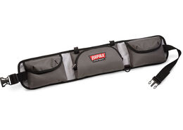 Sportsman's 10 Tackle Belt