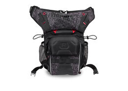 Urban Hip Pack
