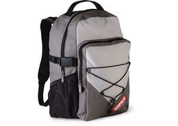 Sportsman's 25 Backpack