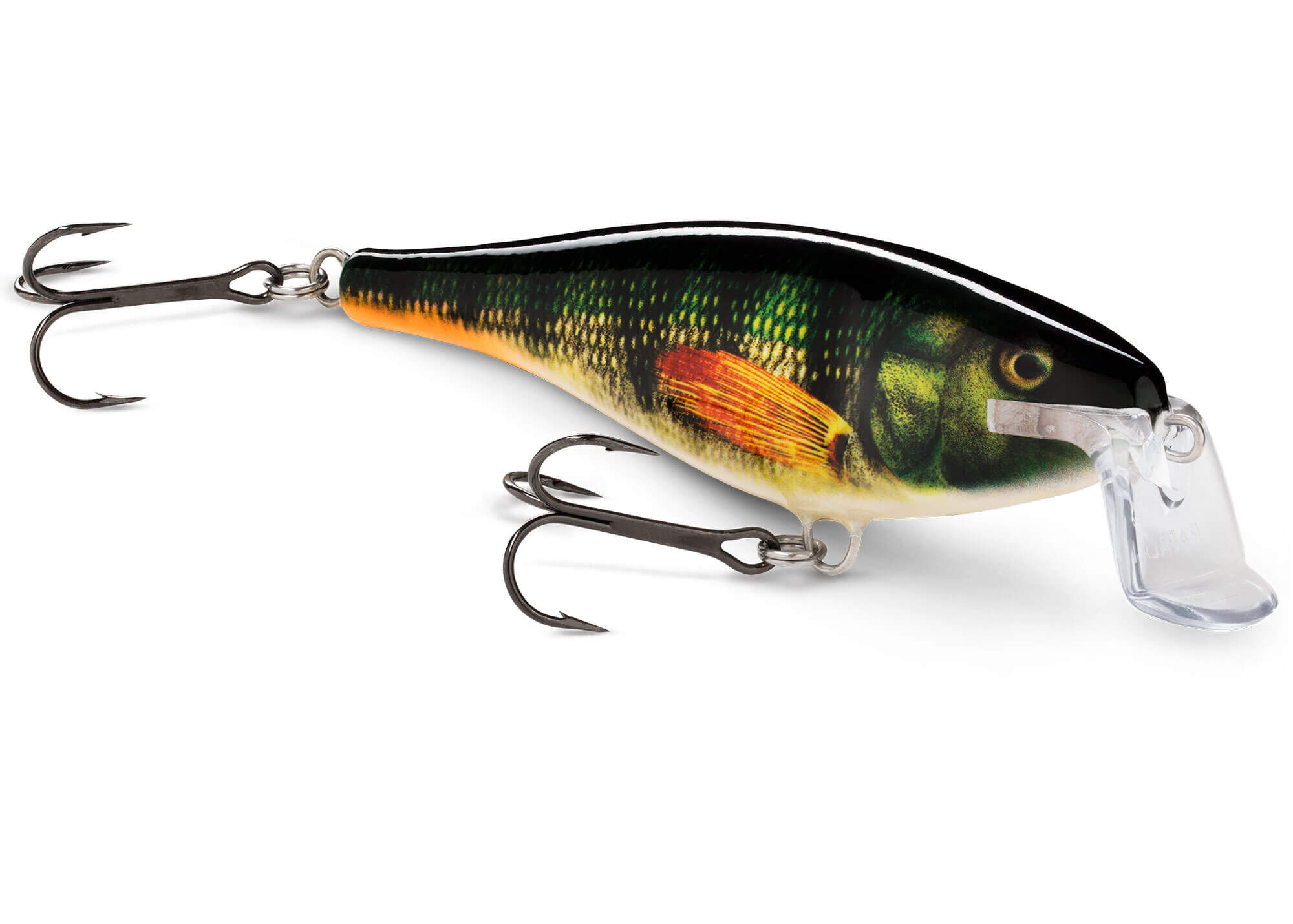 Dorado Classic 4cm Floating Sinking Crankbait Trout Perch Chub COLOURS
