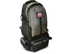 3-in-1 Combo Backpack