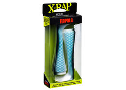 X-Rap® Peto Replacement Tails