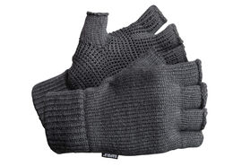 Varanger Half Finger Gloves