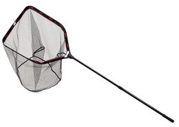 Pro Guide Folding XL Net