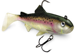 WildEye® Live Stocker Trout