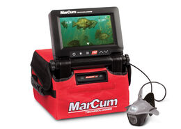 Quest HD Underwater Viewing System