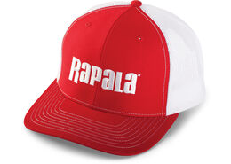 Rapala® Trucker Cap - Center Logo