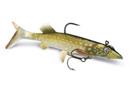 WildEye® Live Pike