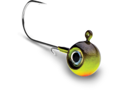 NME Neon Moon Eye Jig