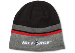 ICE FORCE Beanie