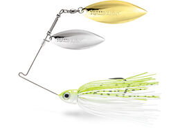 Pro Series Spinnerbaits