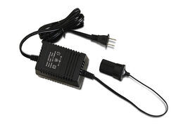 110V AC Adapter for Deluxe Electric Fillet Knife