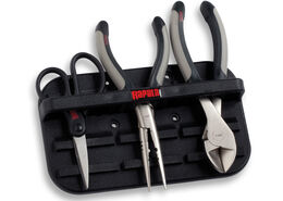 Magnetic Tool Holder Combo 2