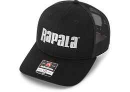 Rapala® Youth Hat / Black