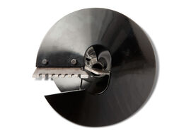 Chipper Replacement Blade