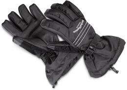 StrikeMaster® Gloves Heavyweight