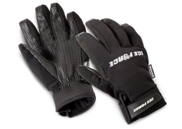 ICE FORCE® Fishing Glove