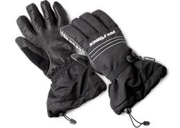 ICE FORCE® Heavy Weight Glove