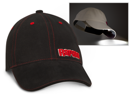 Rapala® LED Cap (Discontinued)