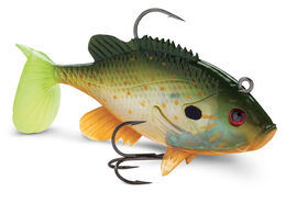 WildEye® Live Sunfish