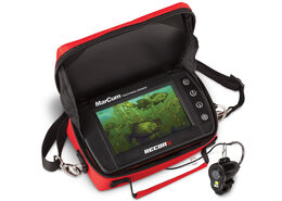 Recon 5 Underwater Viewing System