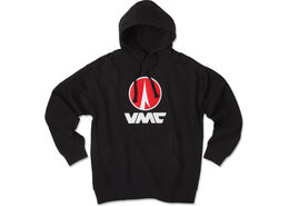 VMC Applique Sweatshirt