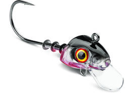 360GT Searchbait™ Swimmer Jig