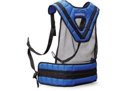Fighting Shoulder Harness