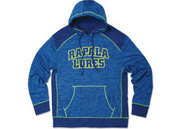 Rapala® Lures Nordic Hooded Sweatshirt