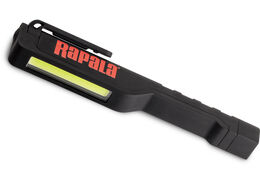 Rapala® Photon Flashlight
