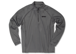 Rapala 1/4 Zip Performance Pullover