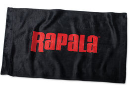 Rapala Fisherman's Hand Towel