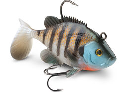 WildEye® Live Bluegill