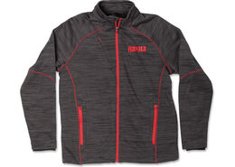 Rapala® Men's North End Sport Jacket - Carbon Red