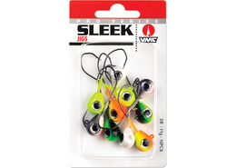 SLJ Sleek Jig Kits