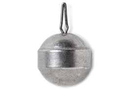 TDSB Tungsten Drop Shot Ball Weight