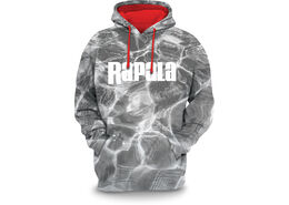 Rapala® Hooded Sweatshirts
