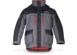 StrikeMaster® Surface Jacket