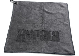 Rapala® Bait Towel - Grey