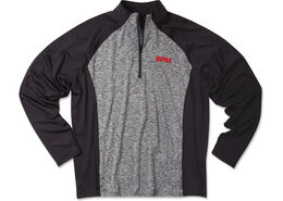 Rapala® Men's Nordic Quarter Zip