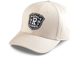 Rapala® Lures 1936 Patch Hat