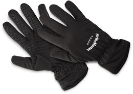 StrikeMaster® Gloves Lightweight